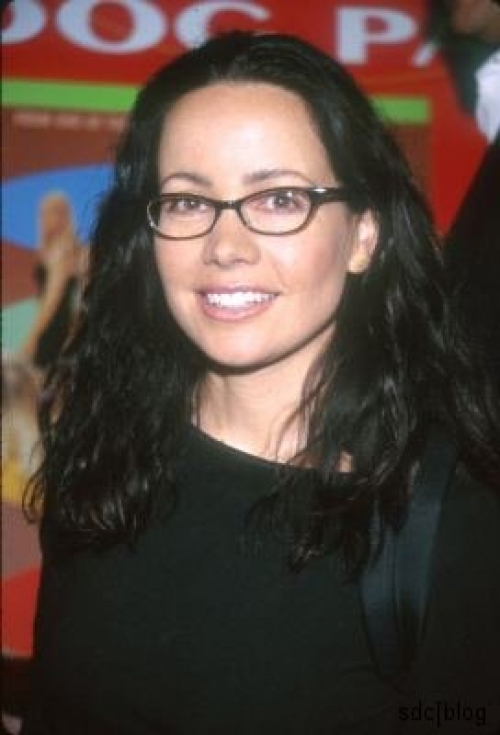 Janeane Garofalo - Wallpaper Gallery