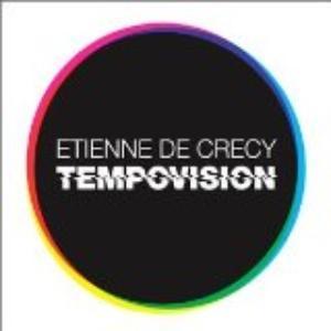 Whatever happened to Etienne De Crecy?