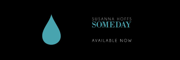 "Music I'm Digging Friday: Susanna Hoffs ""Someday"""