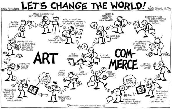 NA_1994_12_23_ArtVs.Commerce